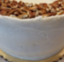Butter Pecan Layer Cake.jpg
