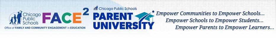 CPS Parent University.png