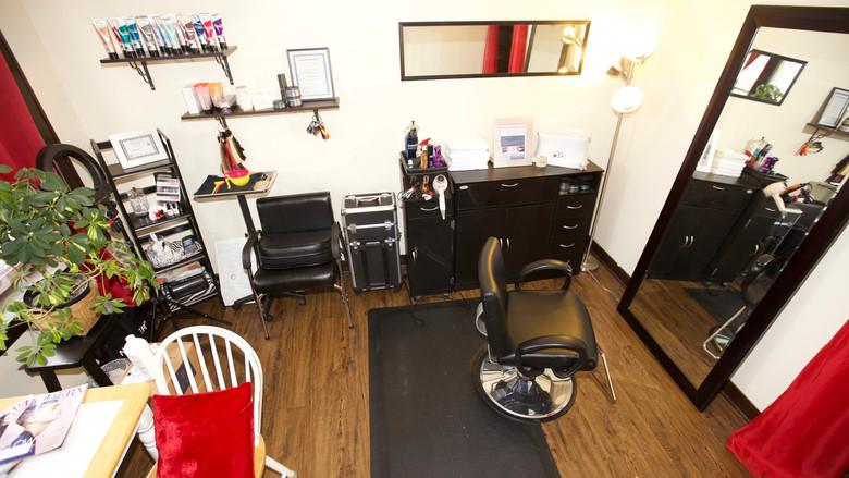 salon BEV .jpg