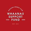 WSF Logo Ideas (1).png