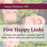 five happy links.png