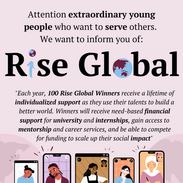 riseopportunity