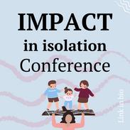 isolationimpact