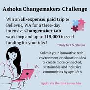 ashoka changemaker challenge.png