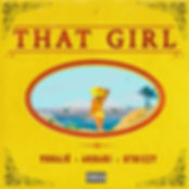 That Girl cover.jpg