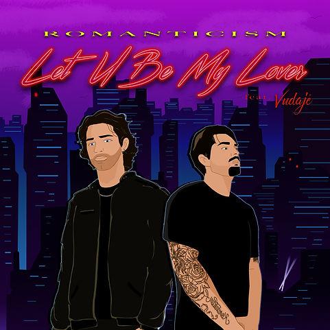 Lover Cover copy.jpg