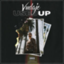 Used Up Cover 2.jpg