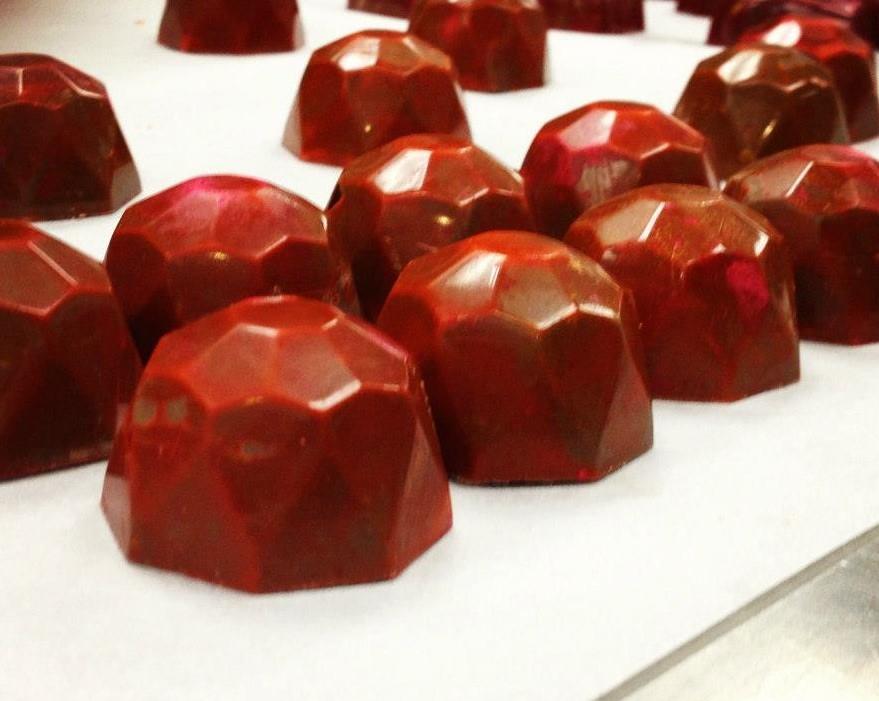 Chocolate Truffles 2.jpg