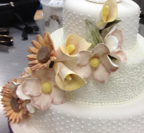 Wedding Cake 2_edited.jpg