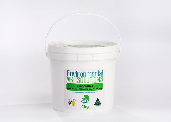 4kg Air Purifying Gel
