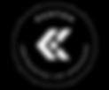 Kanton_Logo-05.png