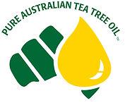 ATTO Logo.jpg