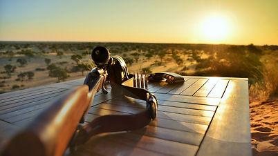 header_hunting.jpg