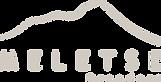 logo_breeders.png