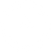 circle logo white PNG.png