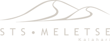 logo_hunting.png
