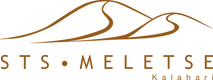 logo_hunting brown.png