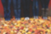 Student Ministries Background.jpg