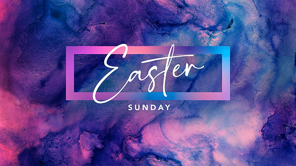 Easter Title Graphic2.jpg
