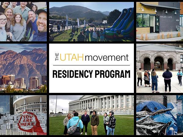 Residency Program Card - Front.001.jpeg