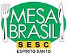 Mesa Brasil_logo transparente - 128.png
