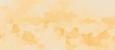 Yellow-mosaic.png