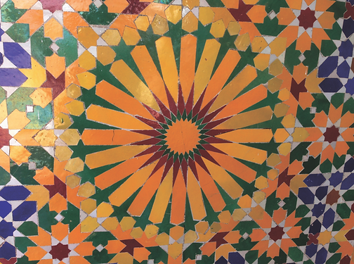 mosaic 3.png