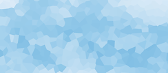 Light-blue-mosaic.png
