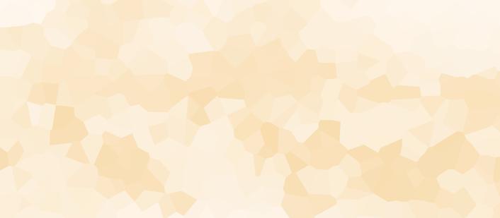Light-Yellow-mosaic.png