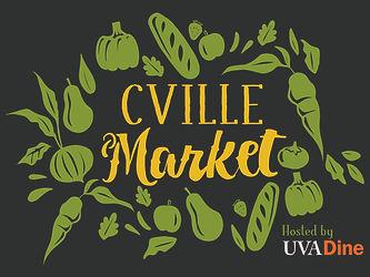 Cville Market Logo .jpg