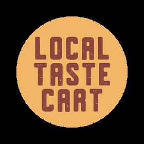 tastecart-01.png
