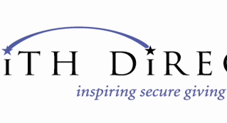 Sign Up For Faith Direct Today