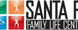 Santa Fe Family Life Center Pool Season Begins May 27