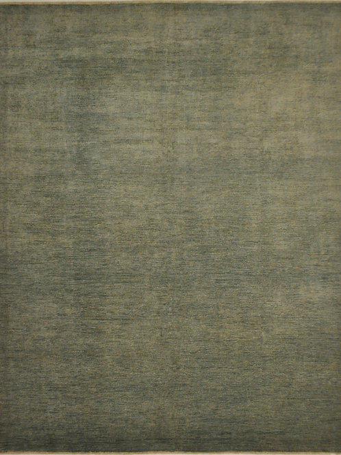 "2321 OUSHAK 8' 2 X 9' 9"" Wool"