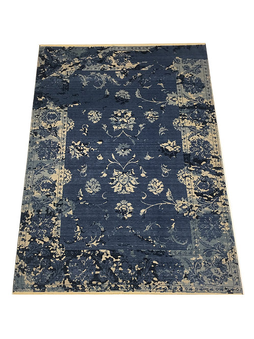 3002-C TRUVA Wool