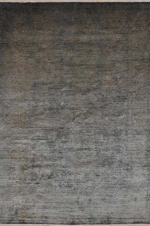 "5877 ISTANBUL DESIGN 5' 7"" X 7' 9"" Wool"