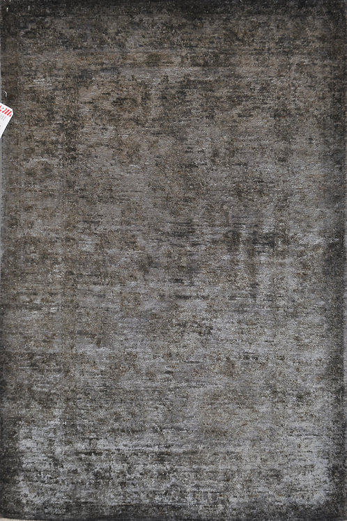 "5712 ISTANBUL DESIGN 3' 3"" X  4' 11"" Wool"