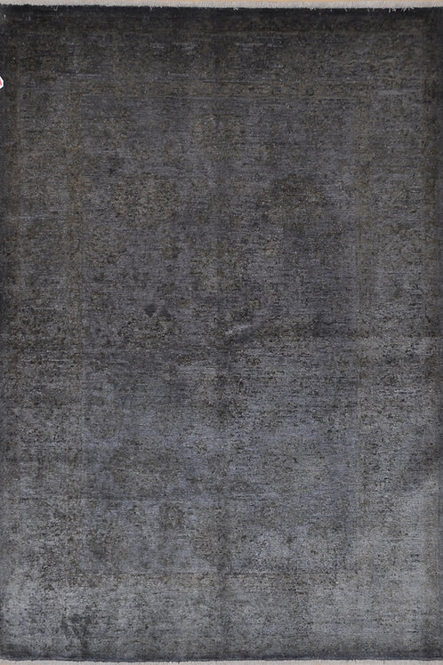 "5374 ISTANBUL DESIGN 4' 1"" X  6' 0"" Wool"
