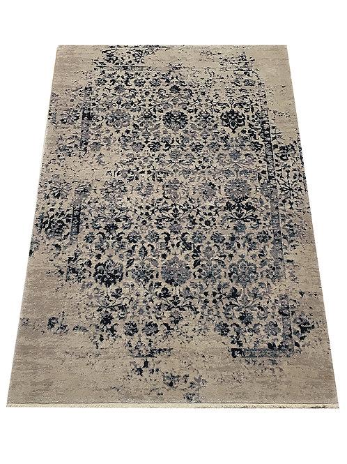 6007A CASTLE Bamboo Silk