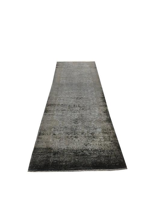 "8321 ISTANBUL DESIGN 2' 11"" X 9' 11"" Wool"
