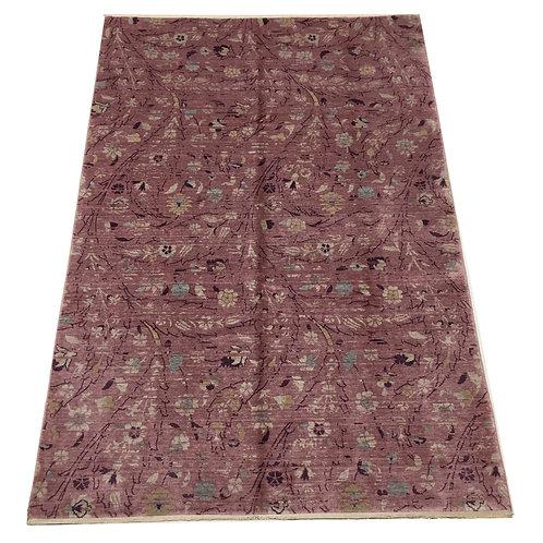1500-A EMPIRME Bamboo Silk