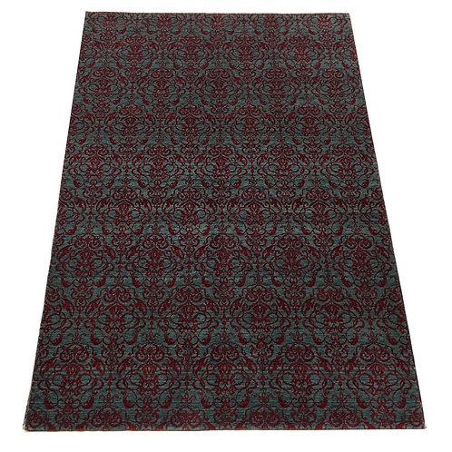 H24-59 GLAMOUR Wool