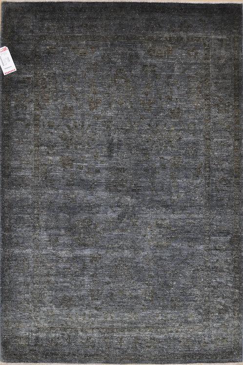 "5990 ISTANBUL DESIGN 4' 0"" X  6' 0"" Wool"