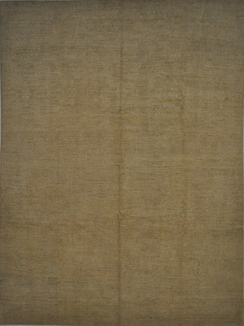 "1726 SILVERWASH 8' 1"" X  10' 9"" Wool"