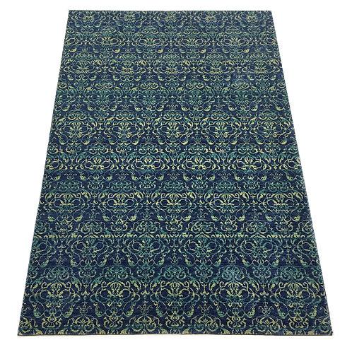 H24-61 GLAMOUR Wool