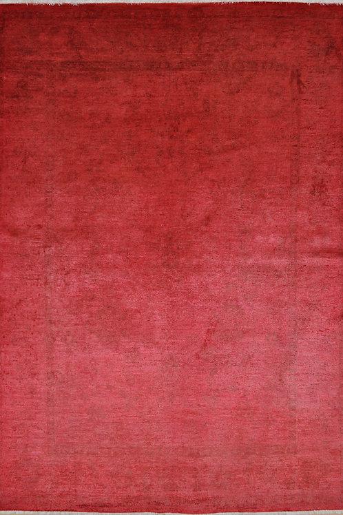 "5975 ISTANBUL DESIGN 5' 7"" X 7' 10"" Wool"