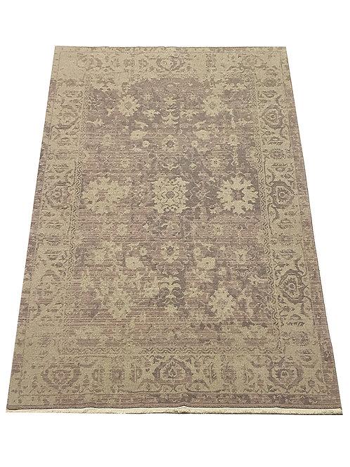1010 DESERT Wool