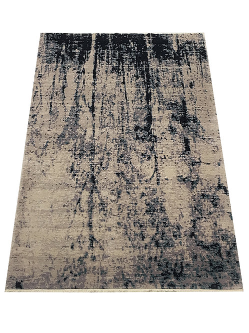 6004 Santa FE Bamboo Silk