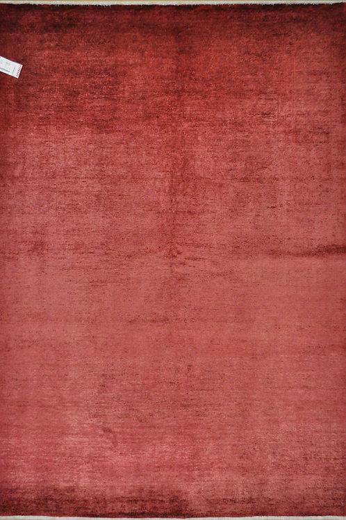"5143 ISTANBUL DESIGN 5' 8"" X 8' 1"" Wool"