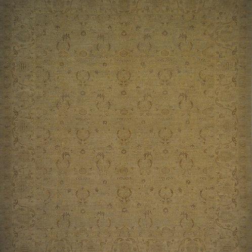 "1665 SILVERWASH 8' 3"" X  9' 5"" Wool"